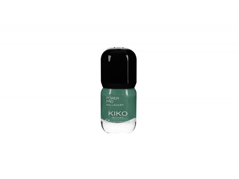 kiko-power-pro-verde-edera