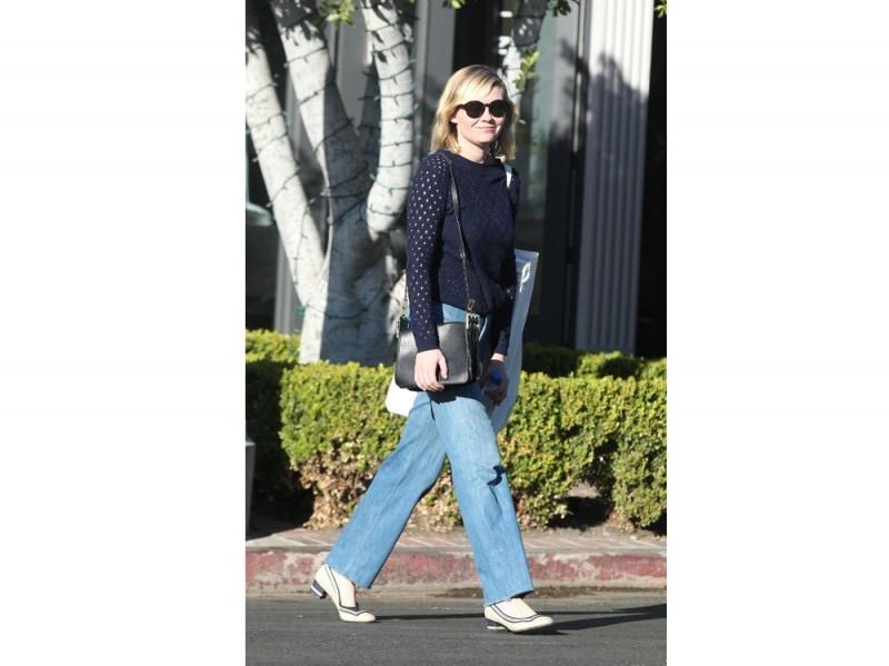 kirsten-dunst-jeans