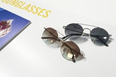 kyme-sunglasses