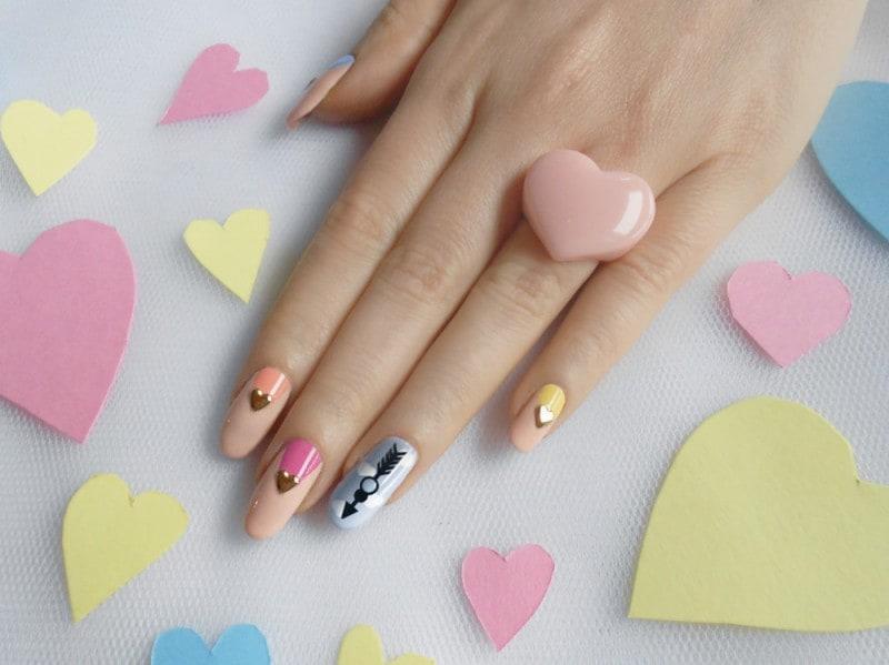 la-nail-art-di-san-valentino-di-nonsolokawaii