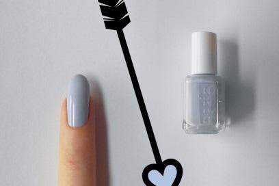 la-nail-art-di-san-valentino-di-nonsolokawaii-accent-nail-step-1