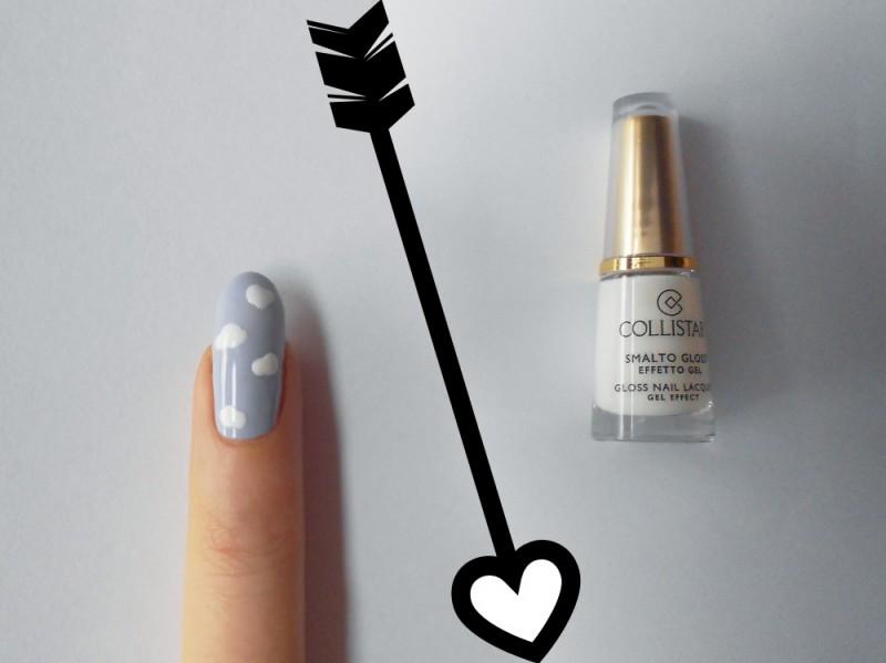 la-nail-art-di-san-valentino-di-nonsolokawaii-accent-nail-step-2