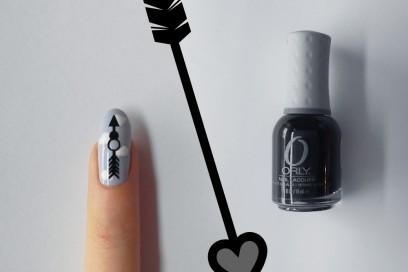la-nail-art-di-san-valentino-di-nonsolokawaii-accent-nail-step-3