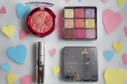 la-nail-art-di-san-valentino-di-nonsolokawaii-make-up