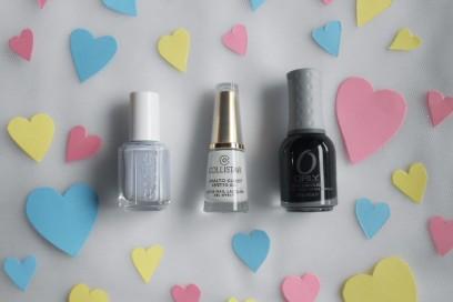 la-nail-art-di-san-valentino-di-nonsolokawaii-smalti-accent-nail