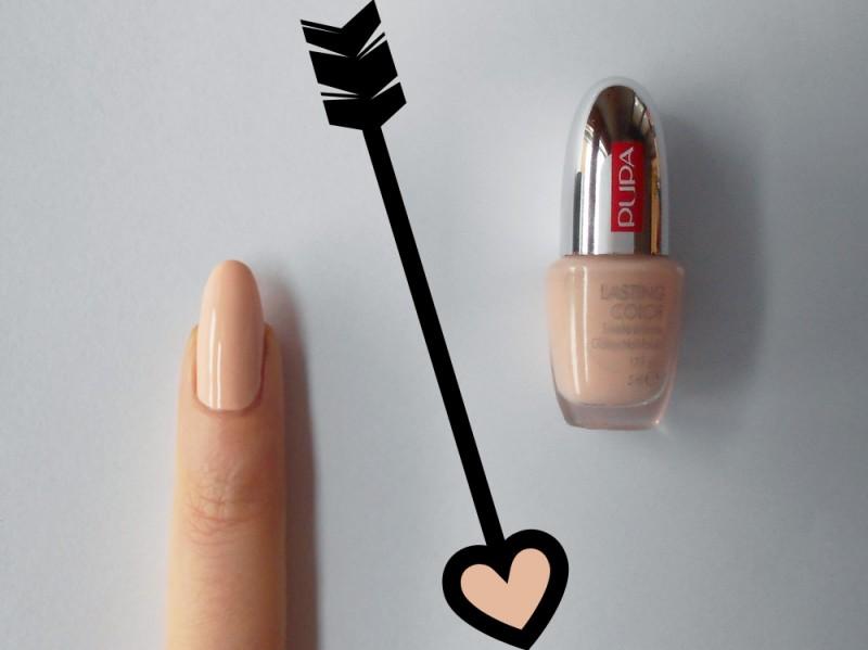la-nail-art-di-san-valentino-di-nonsolokawaii-step-1