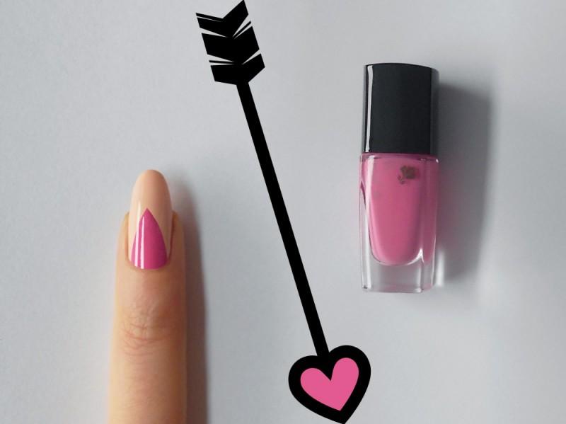la-nail-art-di-san-valentino-di-nonsolokawaii-step-2