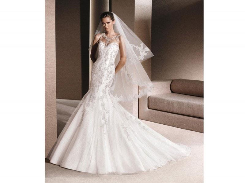 la-sposa-barcelona