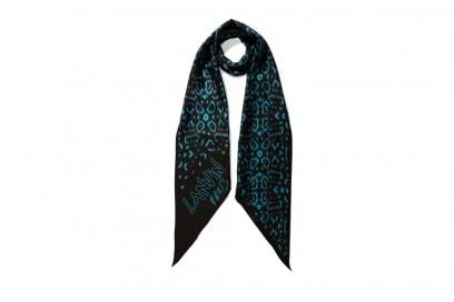 lanvin-leopardato-foulard