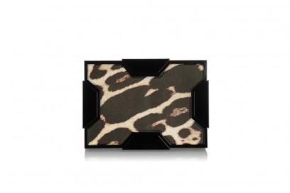 lee-savage-leopard-bag