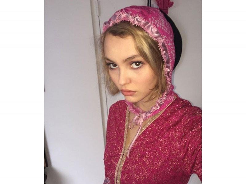 lily-rose-instagram2