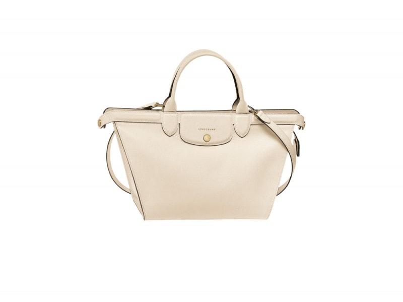 longchamp_handbag_le_pliage_heritage_1207813037_0