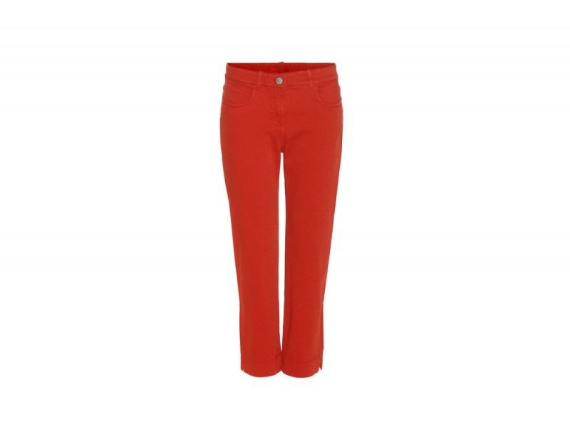 loro-piana-jeans-rossi