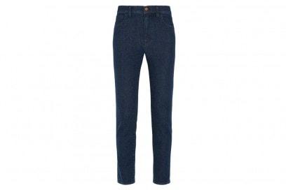 madewell-high-waist-jeans