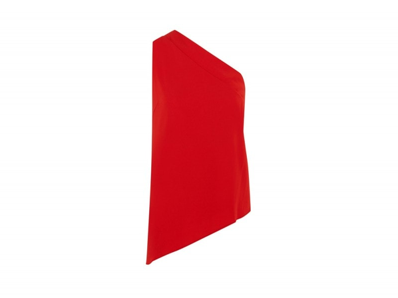 maison-margiela-top-rosso