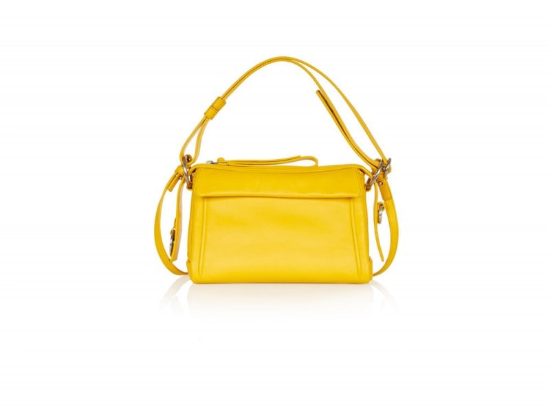 marc-by-marc-jacobs-borsa-tracolla