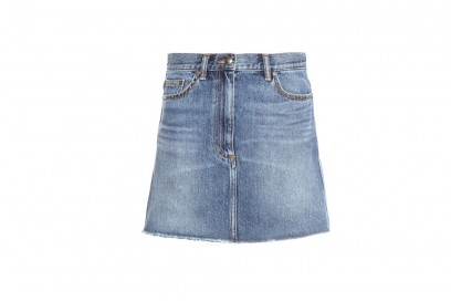 marc-by-marc-jacobs-mini-denim