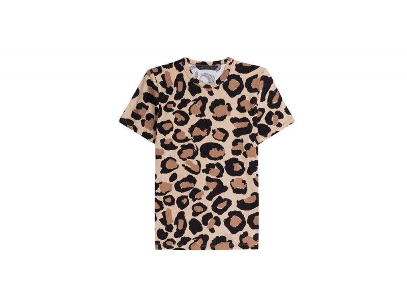 marc-by-marc-jacobs-tshirt-leopard