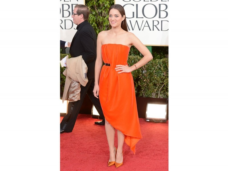 marion-cotillard-getty-golden-globes