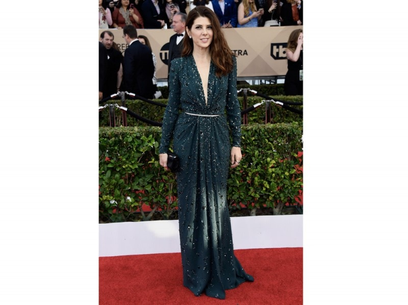 marisa-tomei-sag-awards-getty