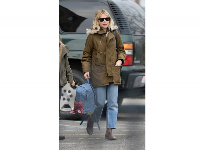 michelle-williams-jeans