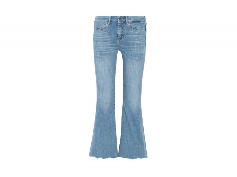 mih-jeans-flared-e-cropped