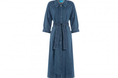 mih-jeans-trench-jeans
