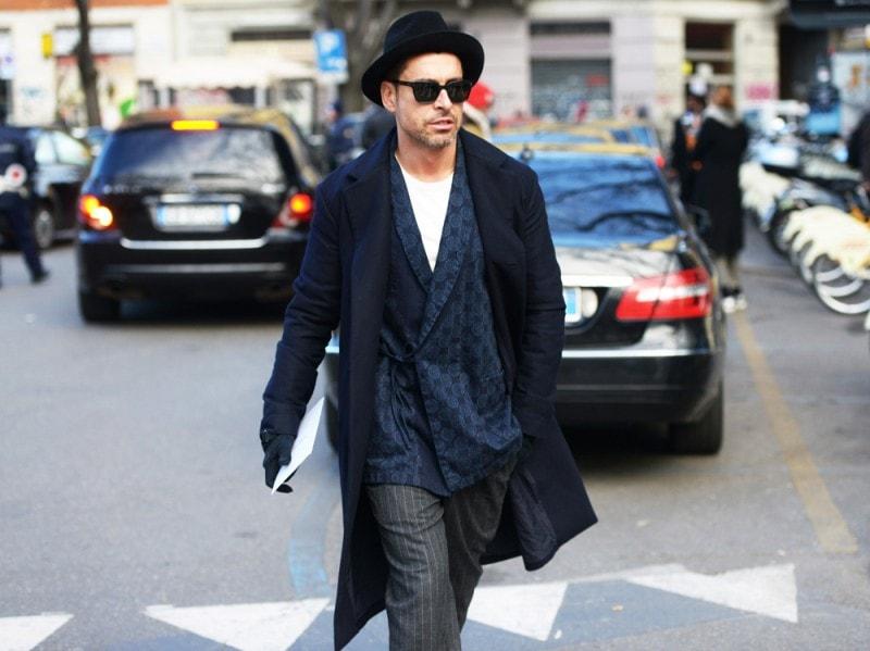 milano-day-4-16-casacca-in-jeans-e-palto