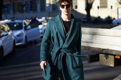 milano-day-4-cappotto-verde-cintura