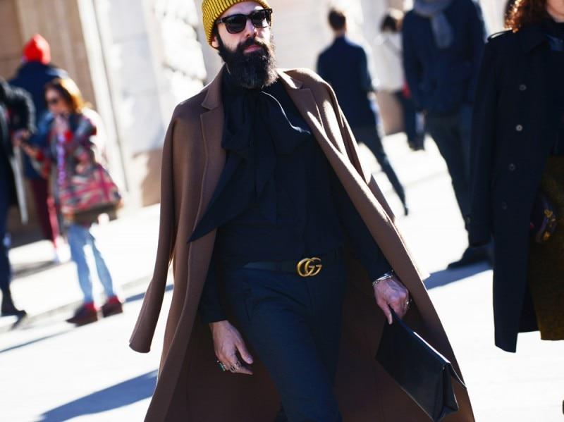 milano-moda-uomo-16-gucci-boy