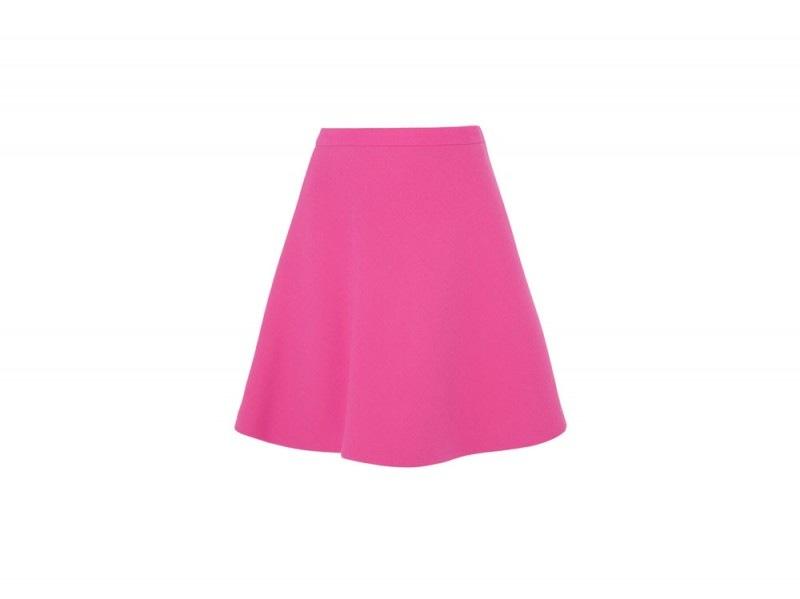 minigonna-rosa-miu-miu-