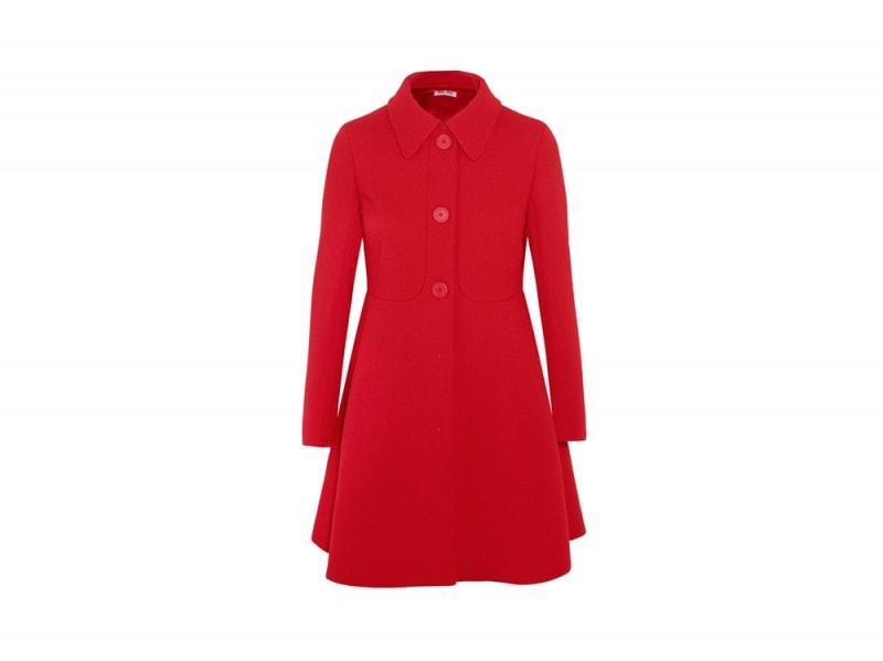 miu-miu-cappotto-rosso