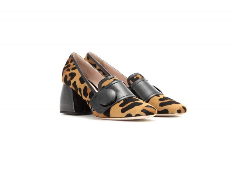 miu-miu-leopardato-scarpe