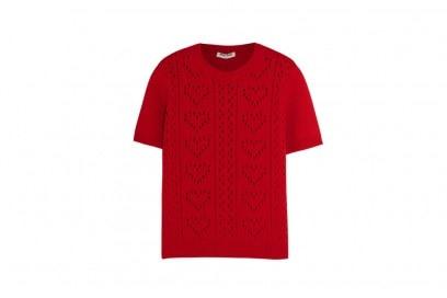 miu-miu-maglia-rosso-cuori