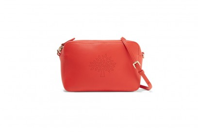mulberry-tracolla-rosso