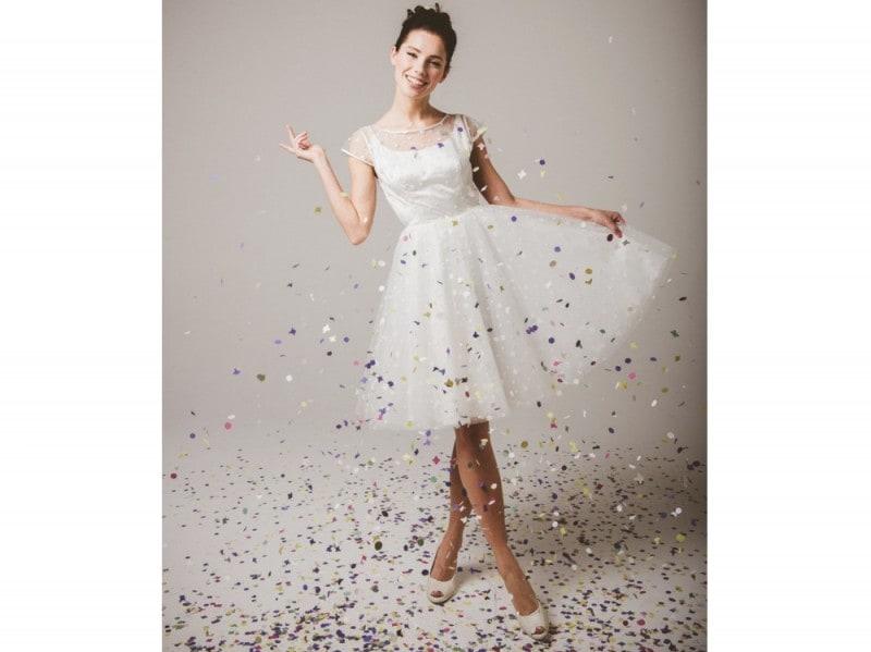 nadia-manzato-1-sposa
