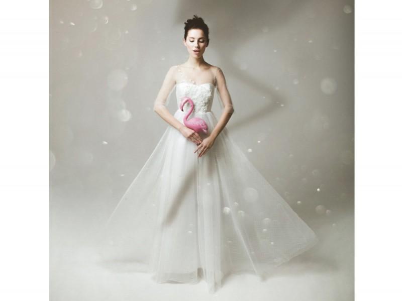 nadia-manzato-sposa
