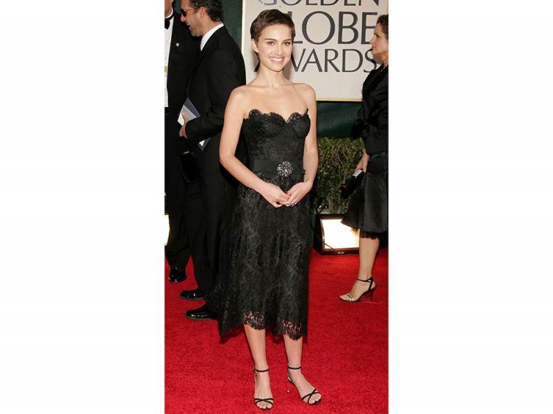 natalie-portman-golden-globes-old