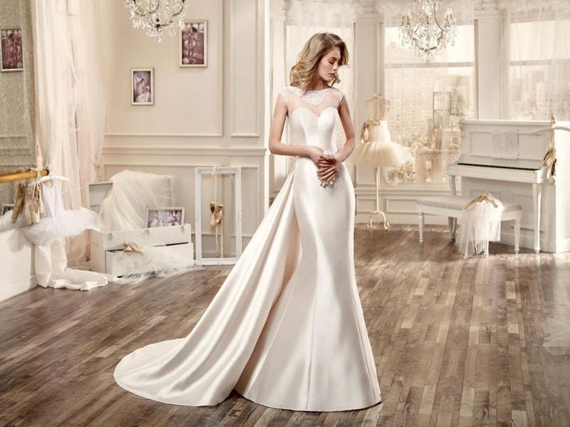 nicole-spose-NIAB16013-Nicole-moda-sposa-2016-540