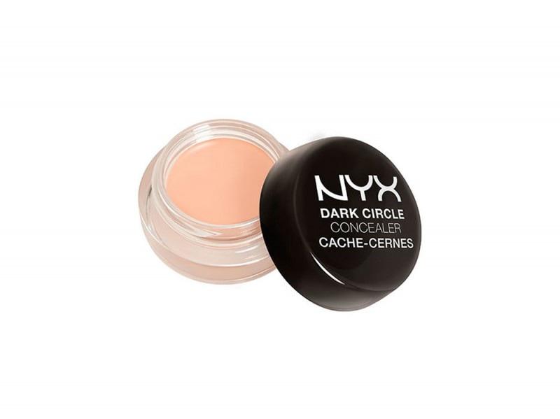 nyx-dark-circle-concealer