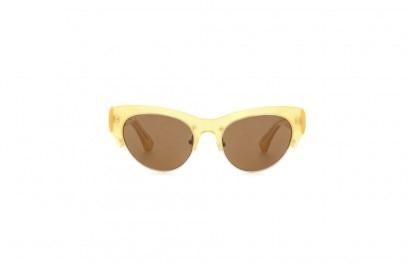 occhiali-da-sole-gialli-dries-van-noten