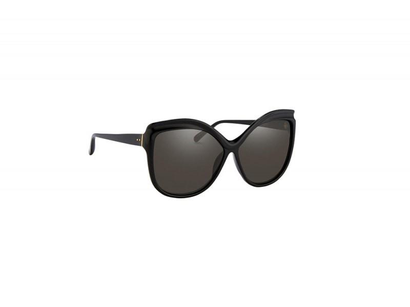 occhiali da sole linda farrow
