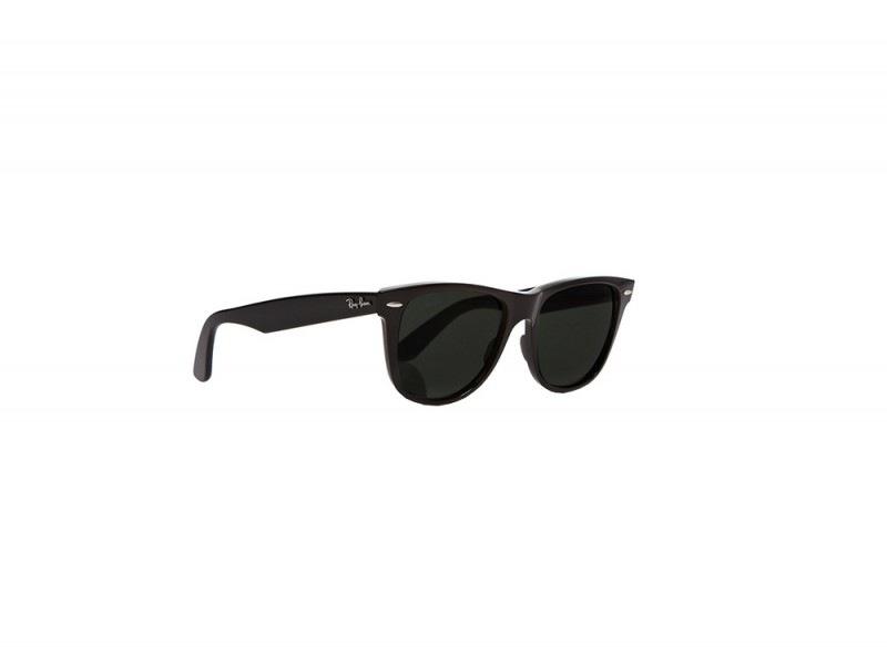occhiali da sole ray-ban