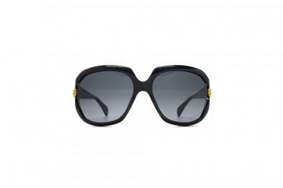 occhiali-oversize-alexander-mcqueen