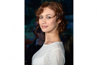 olga-kurylenko-beauty-look-2015-03-04