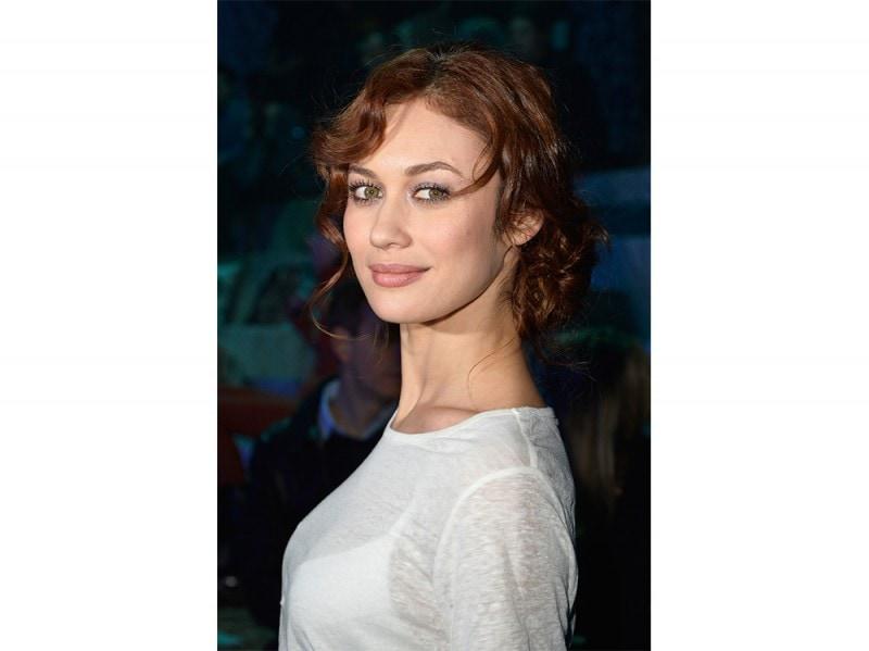 olga-kurylenko-beauty-look-2015-03-04