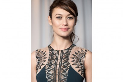 olga-kurylenko-beauty-look-2015-03-29