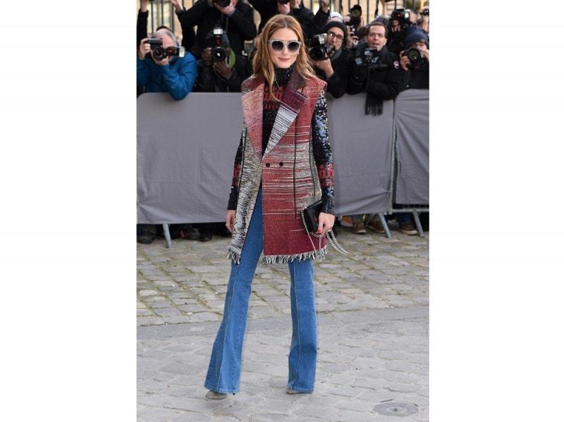olivia-palermo-jeans
