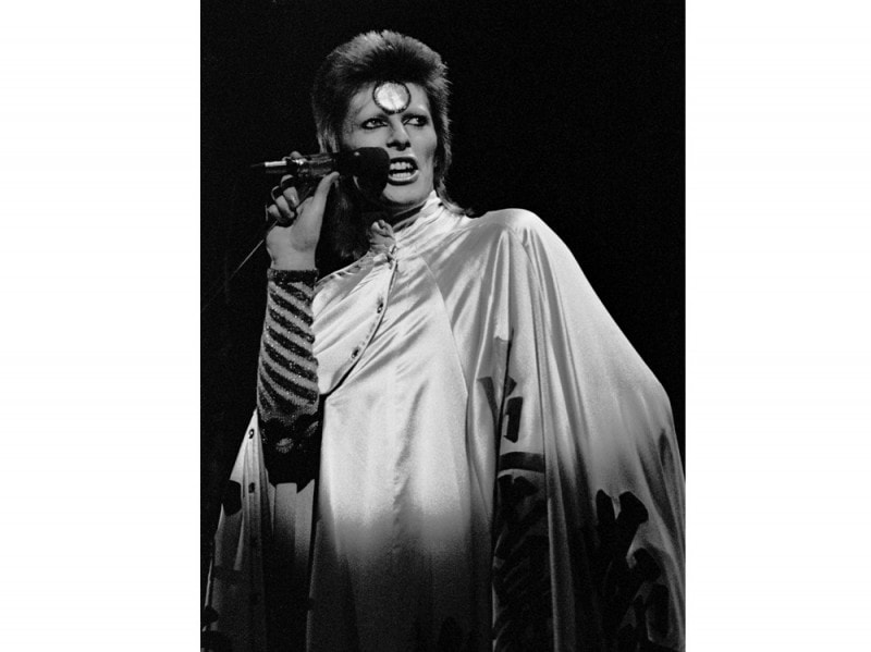 olycom-DAVID-BOWIE-AS-ZIGGY-STARDUST-1973,-MAY-12TH,-LONDON,-EARLS-COURT