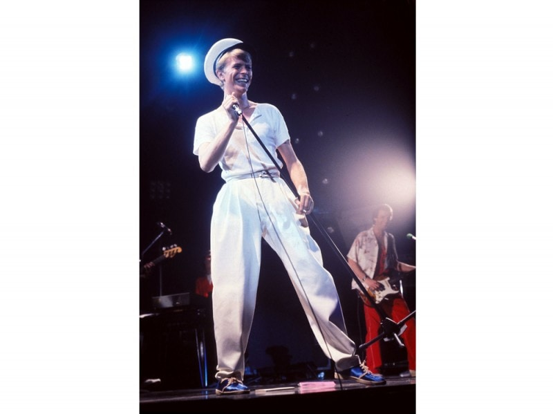 olycom–DAVID-BOWIE.-CIRCA-1970'S